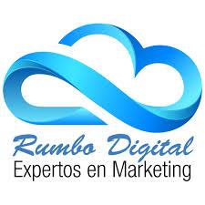 Rumbo Digital | Agency Vista