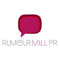 Rumour Mill PR | Agency Vista