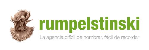 Rumpelstinski   Agency Vista