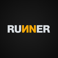 RUNNER Agency | Agency Vista
