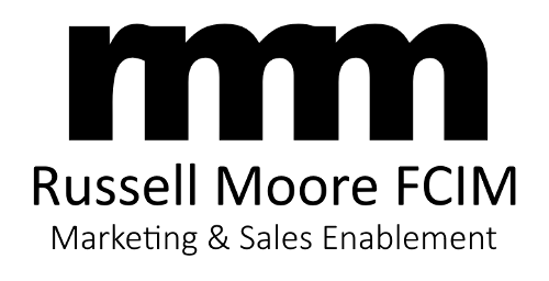 Russell Moore Marketing | Agency Vista