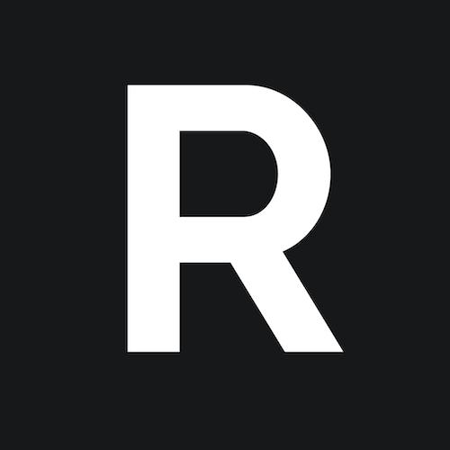 Rustbrook Agency   Agency Vista