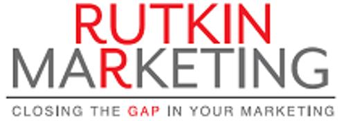 Rutkin Marketing   Agency Vista
