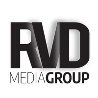 RVD Media Group | Agency Vista