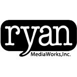 Ryan Media Works | Agency Vista