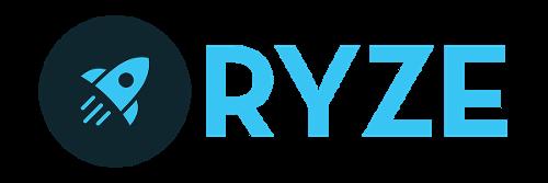 Ryze | Agency Vista