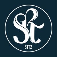 S1T2 | Agency Vista
