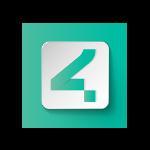 S2S Marketing | Agency Vista