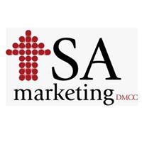 SA Marketing | Agency Vista