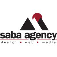 Saba Agency   Agency Vista
