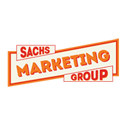 Sachs Marketing Group | Agency Vista