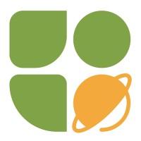 Sadja WebSolutions | Agency Vista