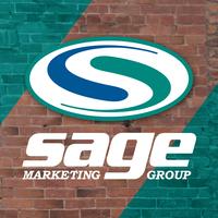Sage Marketing Group   Agency Vista