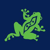 Sagefrog Marketing Group, LLC | Agency Vista