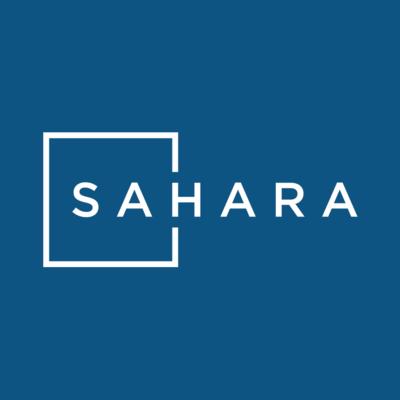 SAHARA | Agency Vista