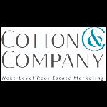 Cotton & Company | Agency Vista