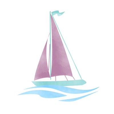 Sailing Winds Media   Agency Vista