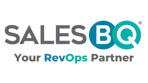 Sales BQ | Agency Vista