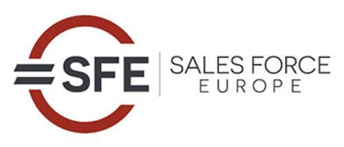 Sales Force Europe (SFE) | Agency Vista