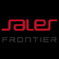 Sales Frontier | Agency Vista