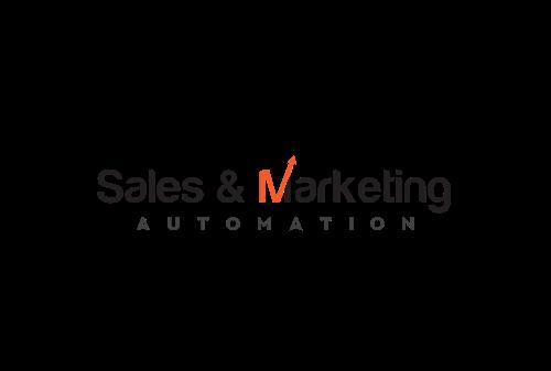 Sales & Marketing Automation Inc.   Agency Vista