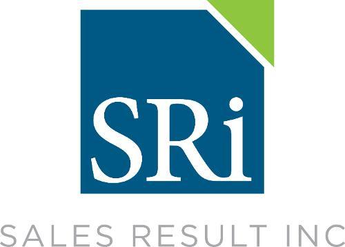 Sales Result Inc. | Agency Vista