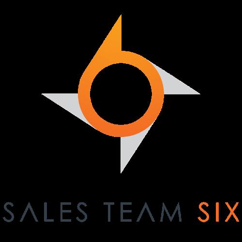 Sales Team Six | Agency Vista