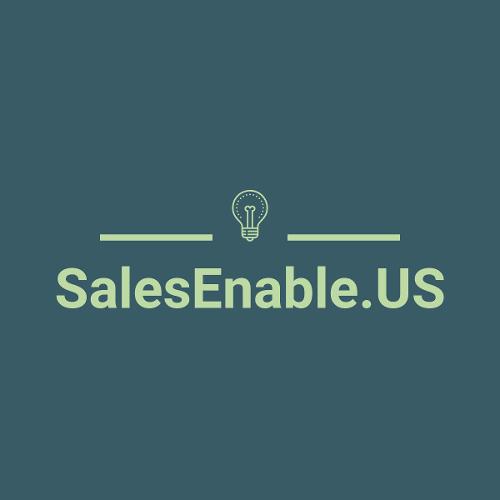 SalesEnableUs | Agency Vista