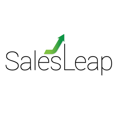 salesleap.co | Agency Vista