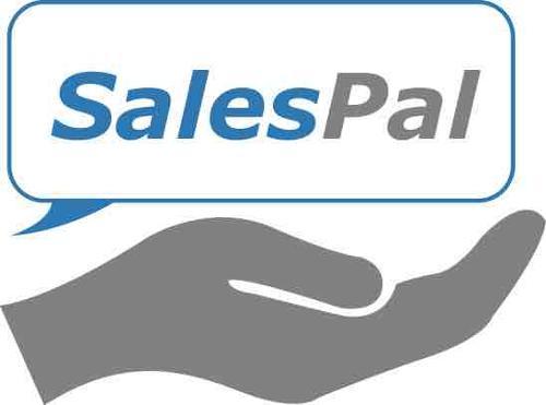 SalesPal   Agency Vista