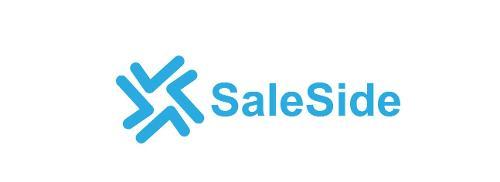 SalesSide | Agency Vista