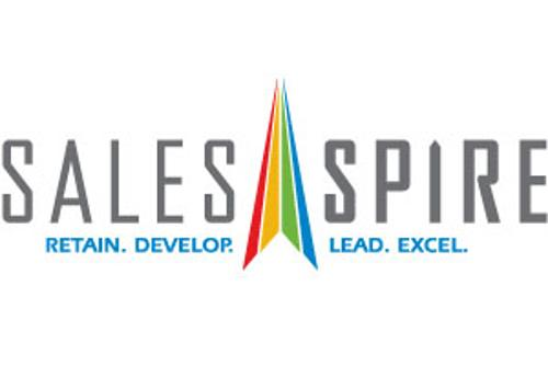SalesSpire | Agency Vista