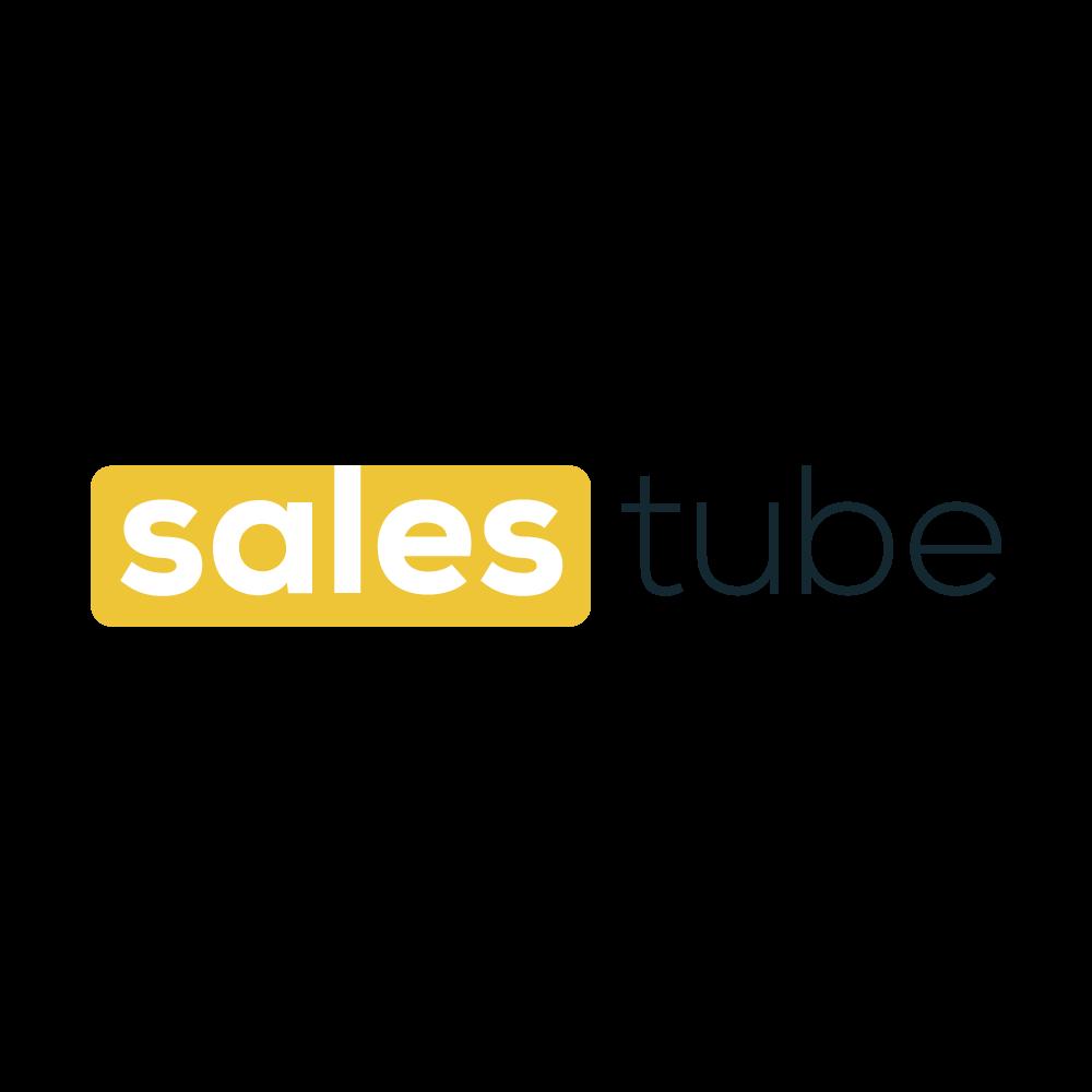 SalesTube | Agency Vista