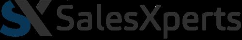 salesxperts.nl   Agency Vista
