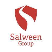 Salween Group | Agency Vista