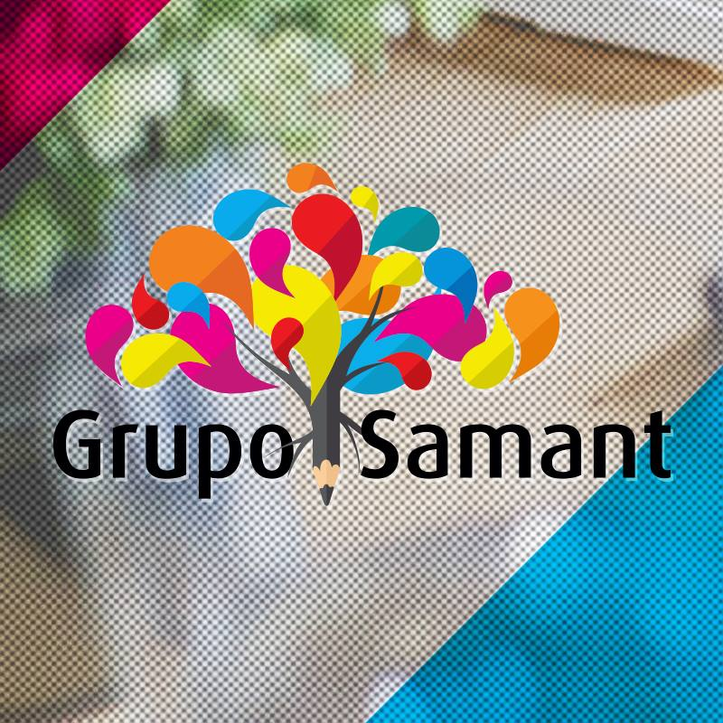 Samant Group | Agency Vista
