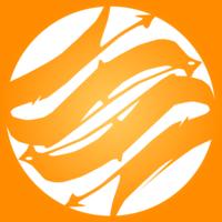 Sanctuary - A Digital Marketing Group   Agency Vista