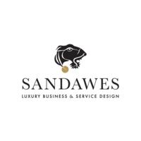 Sandawes Oy | Agency Vista