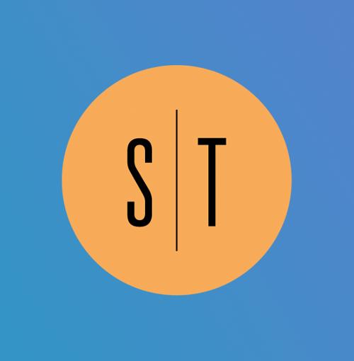 SandbergTrygg | Agency Vista