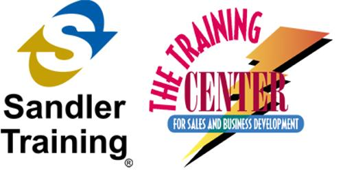 Sandler Training At The Training Center For Sales   Agency Vista