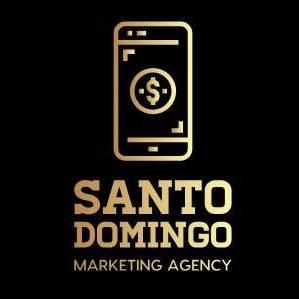 Santo Domingo Marketing  | Agency Vista