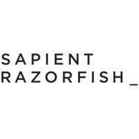 SapientRazorfish Australia   Agency Vista