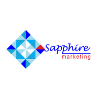 Sapphire Marketing Ltd | Agency Vista
