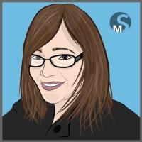 Sarah L Minor Design | Agency Vista