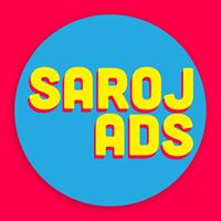Saroj Ads | Agency Vista