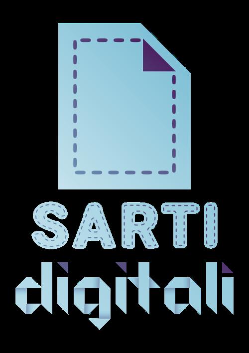 SartiDigitali.it | Agency Vista