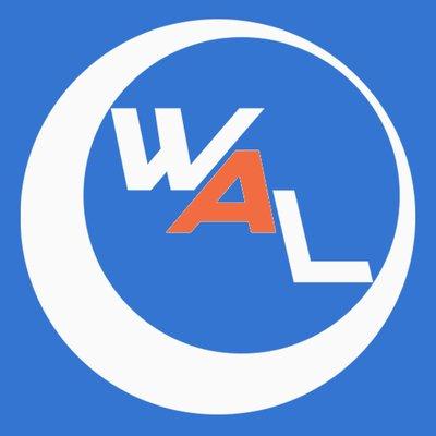 SAS Webagencelille.com | Agency Vista