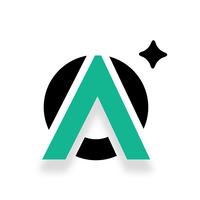 SASSO | Agency Vista