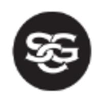 Sauce Creative Group | Agency Vista