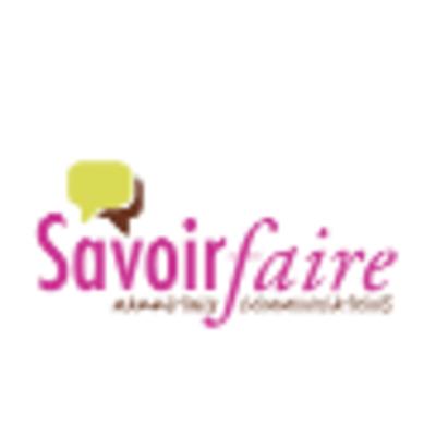 Savoir Faire Marketing/C | Agency Vista